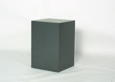 dropbox (8)