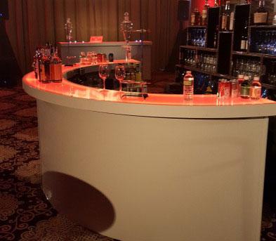 led-bar3